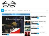 Anteprima www.nerdglasses.it