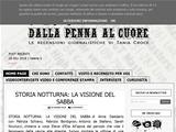 Anteprima pennadororecensioni.blogspot.it