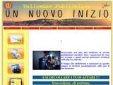 Anteprima yellowmaxpublionline.amawebs.com