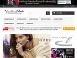 Anteprima www.gioielleria-colombo.it