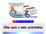 Anteprima cuba76.jimdofree.com