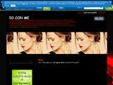 Anteprima blog.libero.it/meconme/