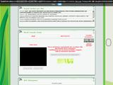 Anteprima wcf.forumcommunity.net