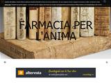 Anteprima farmaciadellanima.altervista.org