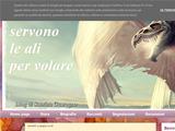 Anteprima sabrinaguaragno.blogspot.it/