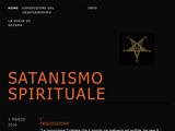 Anteprima satanismoss.wordpress.com