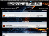 Anteprima pc-zone.forumfree.it