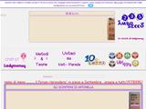 Anteprima ladymoney.forumfree.it