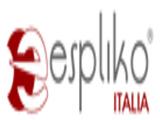 Anteprima www.espliko.com