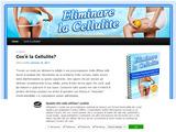 Anteprima eliminarelacellulite.com