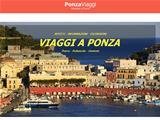 Anteprima www.ponzaviaggi.com