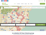 Anteprima www.casecatania.net