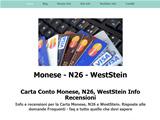 Anteprima monese-n26-weststein.jimdofree.com