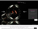 Anteprima www.sabrinascraft.com