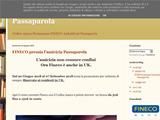Anteprima www.codice-promozione-fineco-passaparola.blogspot.com