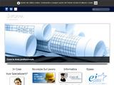 Anteprima www.informasas.com