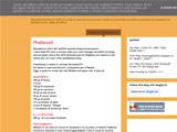 Anteprima ricette-di-cucina-di-laura.blogspot.com