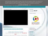 Anteprima scritturati.blogspot.it