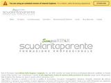 Anteprima www.sempiuscuola.it
