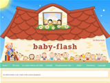 Anteprima www.baby-flash.com