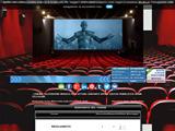 Anteprima cinematv2000.forumfree.it