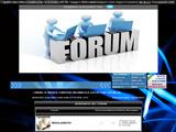 Anteprima tuttodipiu2000.forumfree.it