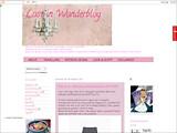 Anteprima lostinwonderblog.blogspot.com