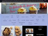 Anteprima blog.giallozafferano.it/legolosita