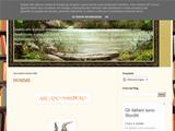 Anteprima arcanomistero.blogspot.com