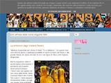 Anteprima airofnba.blogspot.com
