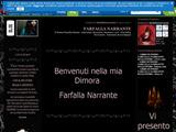 Anteprima blog.libero.it/farfallanarrante