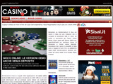 exclusive bet casino 3