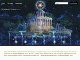 Anteprima www.centroparadesha.it