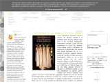 epub books 7