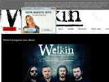 Anteprima www.welkin-welkin.blogspot.com