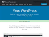 massimo704 wordpress com 10