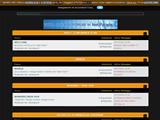 Anteprima xafelteam.forumcommunity.net