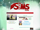 Anteprima thesims3lover.forumfree.net