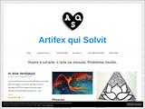 Anteprima yoursolver.wordpress.com