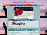 Anteprima lettersandmusic.forumfree.it