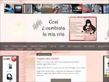 Anteprima lerecensionidifederica.blogspot.it