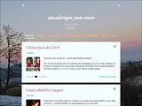 Anteprima fioredicollina.blogspot.com