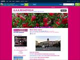 Anteprima blog.libero.it/NomdePlume