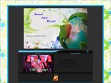 Anteprima brandnewworld.forumcommunity.net