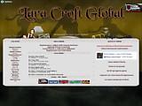 Anteprima laracroftglobal.forumfree.it