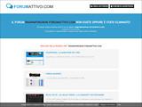 Anteprima www.paginapokemon.forumattivo.com