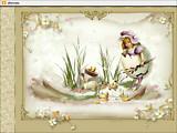 Anteprima magicphotoshop.altervista.org