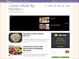 Anteprima blog.giallozafferano.it/michelesroma