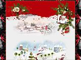 Anteprima annamariagraphic.altervista.org