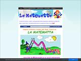 Anteprima lamatematta.net